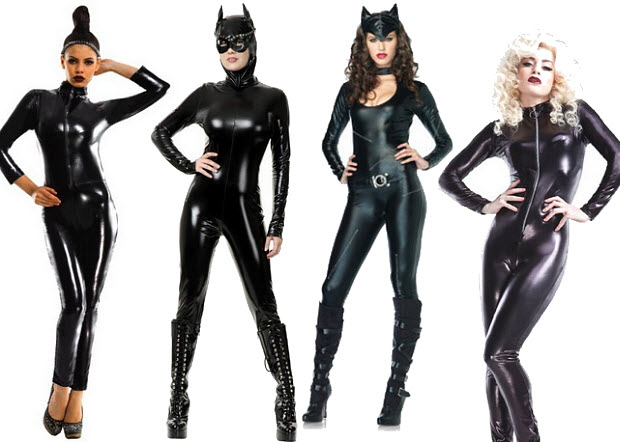 shiny-catsuit-for-costume