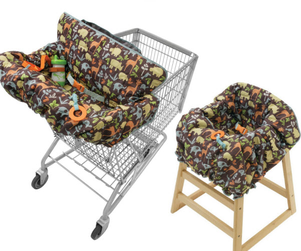 shopping-cart-and-high-chair-cover