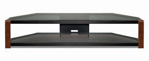 Short-TV-stand-2