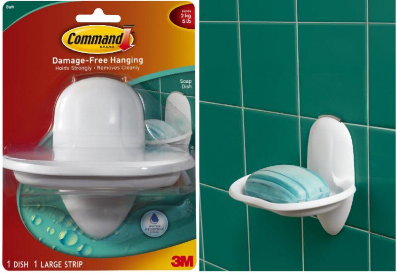 shower-soap-holders