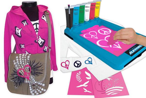 silk-screening-kits-for-kids