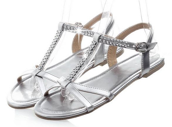 silver-flats-for-wedding-b
