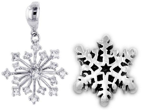 Silver-Snowflake-Charm-2