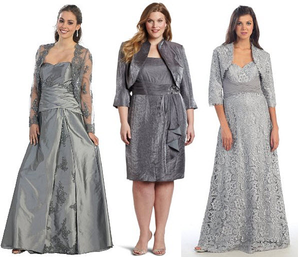 silver-mother-of-the-bride-dresses