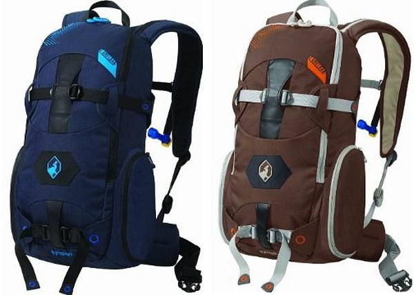 ski-hydration-backpack
