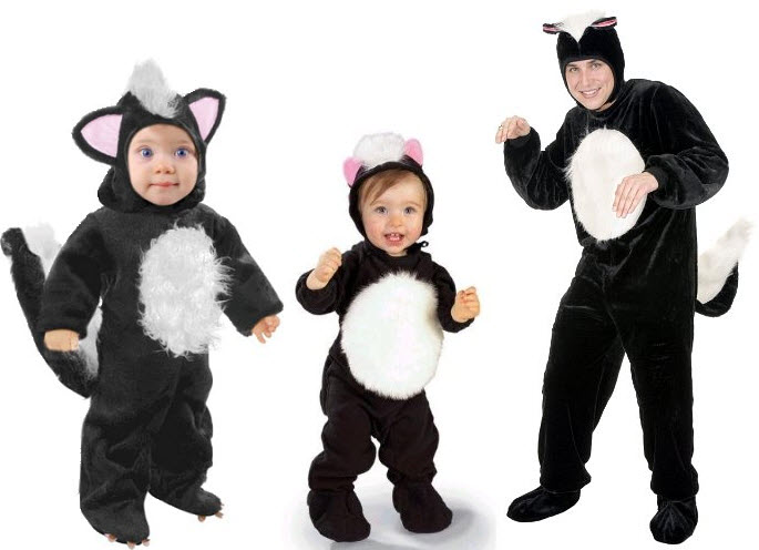 skunk-halloween-costumes