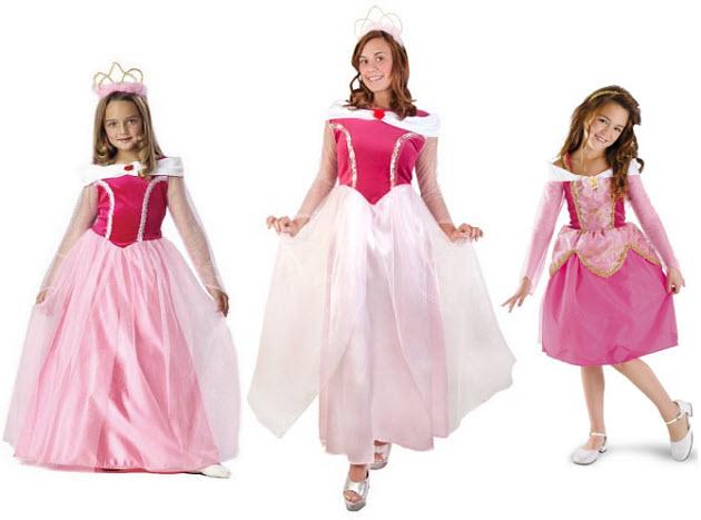 sleeping-beauty-dress-halloween-costume