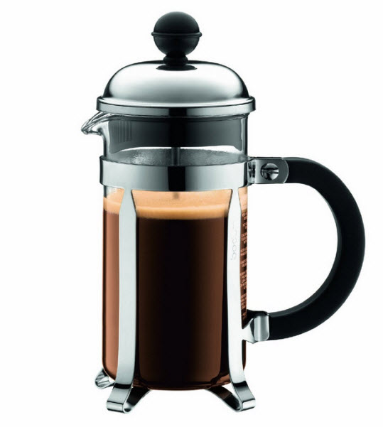 small-french-press-coffee-maker