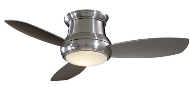 small-ceiling-fan-with-light