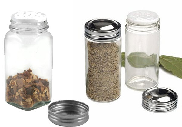 small-clear-glass-spice-jars