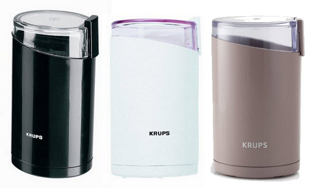 small-electric-coffee-grinder