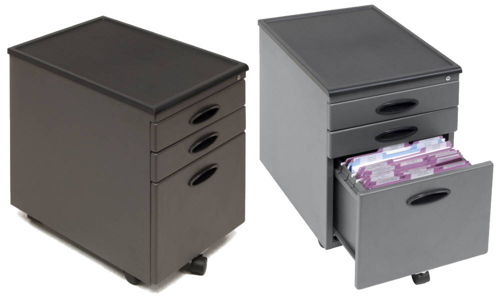 small-file-cabinet-on-wheels
