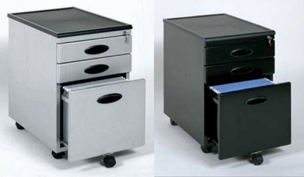 small-filing-cabinet-on-wheels