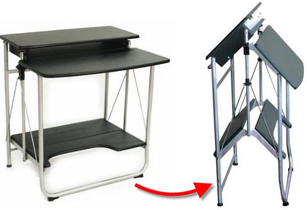 small-folding-desk