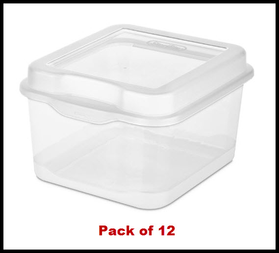 small-plastic-boxes-with-lids