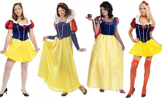 snow-white-halloween-costume-for-adults