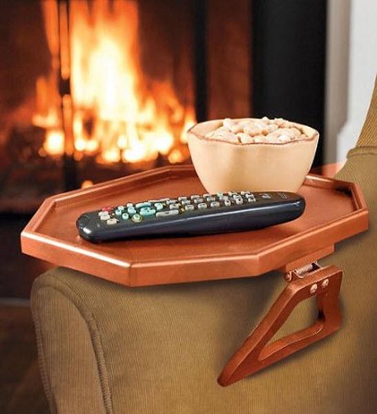 sofa-armrest-table