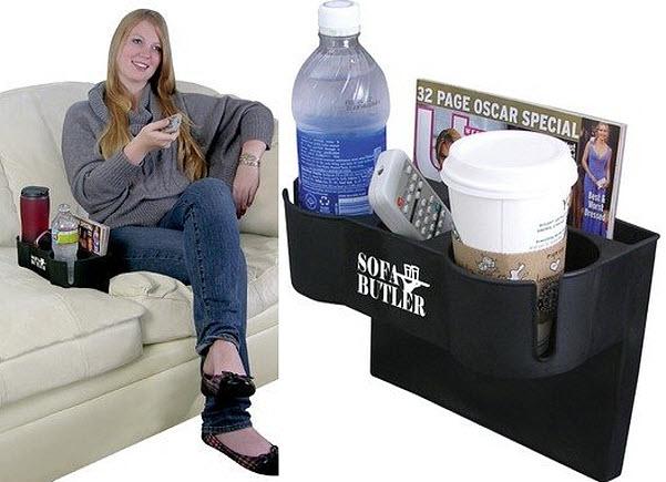 sofa-drink-holder