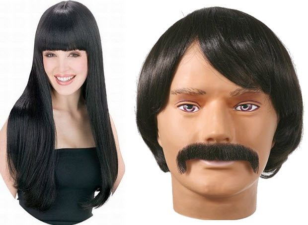 sonny-and-cher-wigs