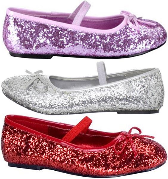 sparkle-ballet-flats