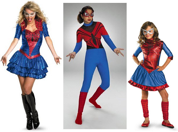spider-girl-halloween-costume