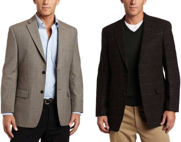 sport-blazers-for-men