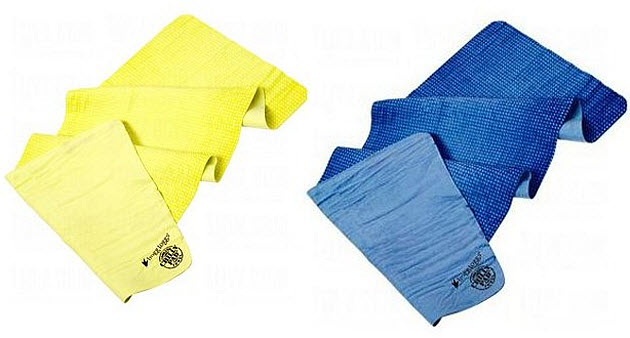 Sports-cooling-towel