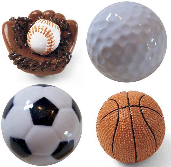 sports-drawer-pulls