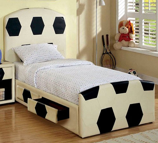 Sports-toddler-bed-2