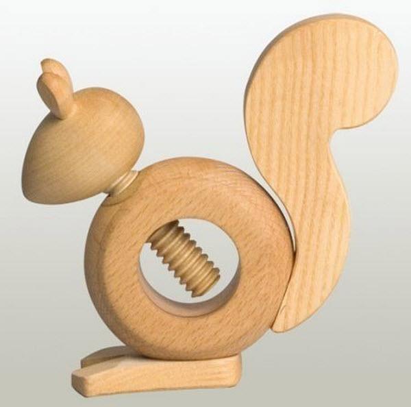 squirrel-nutcracker