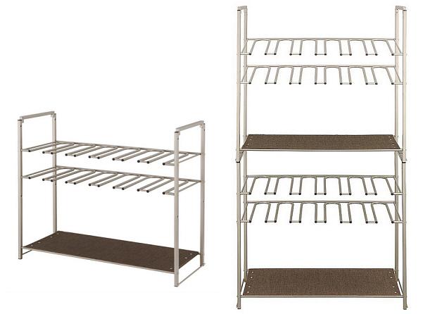 stackable-metal-boot-rack