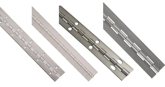 stainless-steel-continuous-hinge
