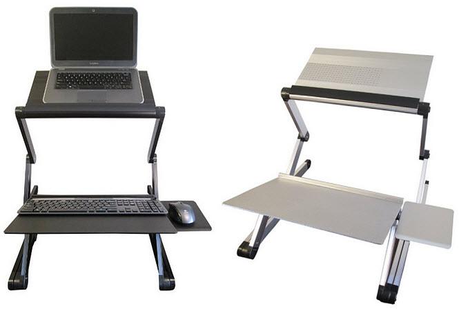 standing-desk-riser