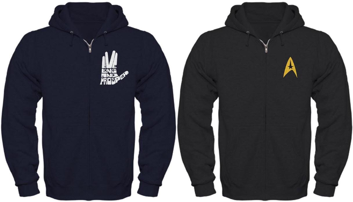 star-trek-hoodie