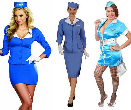 stewardess-halloween-costume