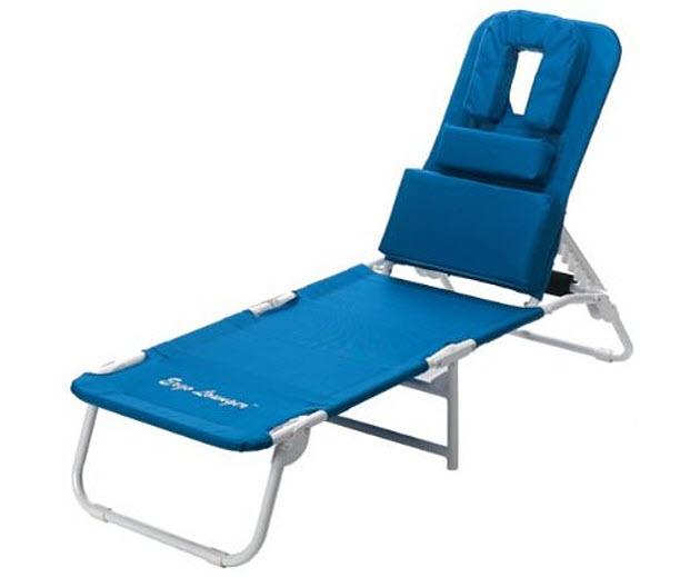 sun-tanning-chair