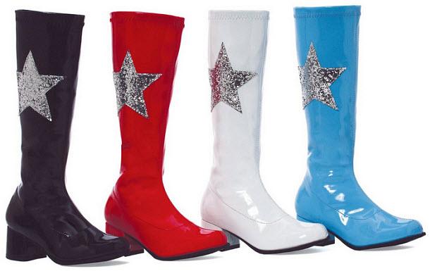 superhero-costume-boots-for-kids