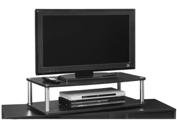 swivel-tabletop-tv-stand