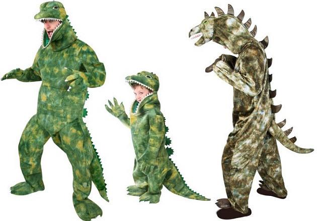 t-rex-costume