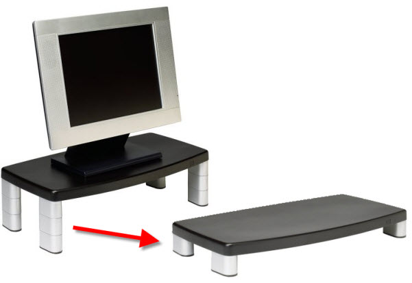tv-riser-stand
