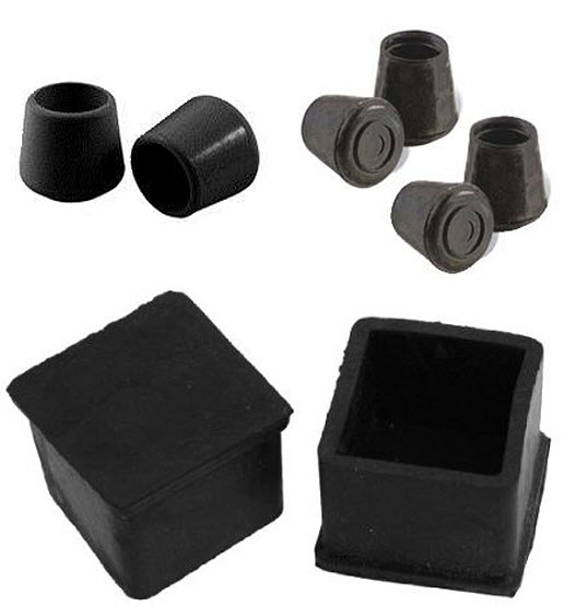 table-leg-rubber-caps