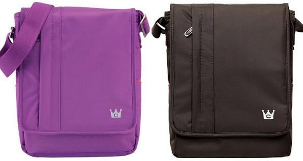tablet-messenger-bag