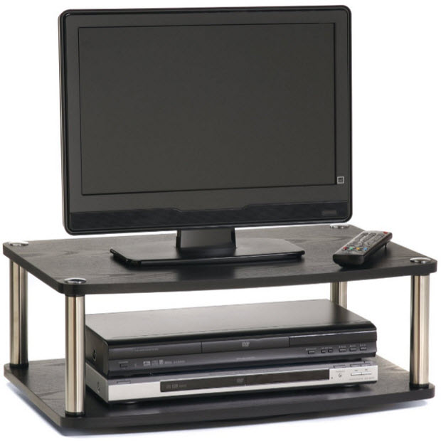 tabletop-tv-stand-2