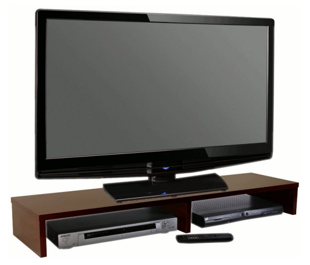 tabletop-tv-stand
