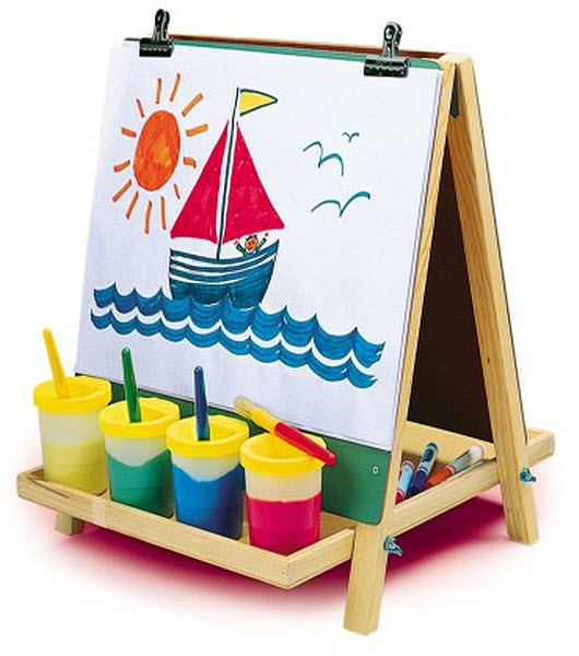 tabletop-easel-for-kids