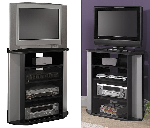Tall Corner Tv Stand Cool Tv Stands Extra Tall Towers