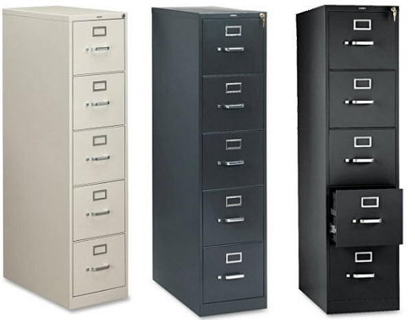 tall-filing-cabinet