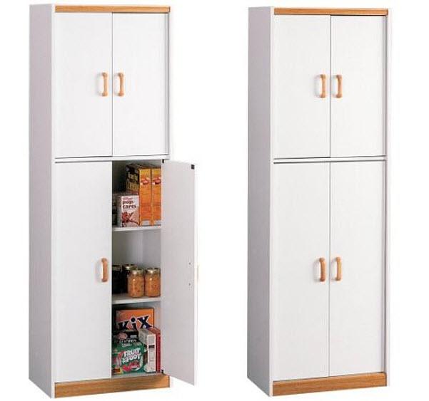 tall-kitchen-storage-cabinet