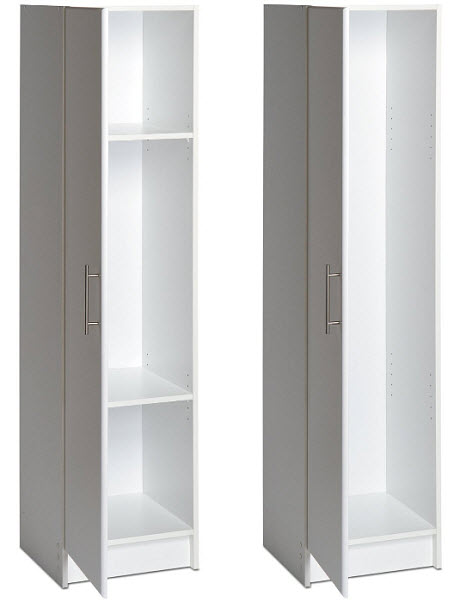 tall-narrow-storage-cabinet