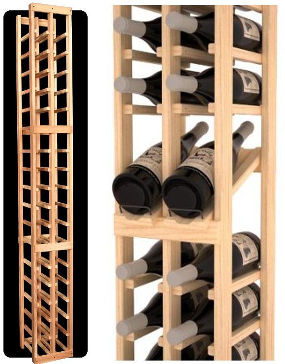 tall-thin-wine-rack